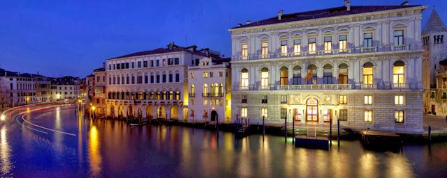 02-The-Teatrino-of-Palazzo-Grassi-by-Tadao-Ando