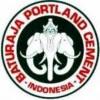 logo semen baturaja