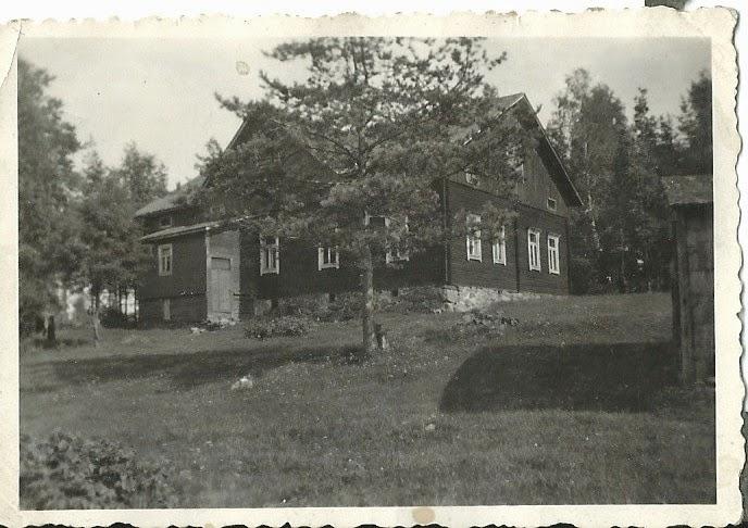 n. 1900-30