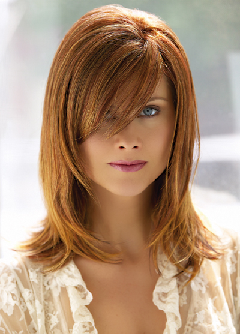 Natural Hair Colors, Long Hairstyle 2011, Hairstyle 2011, New Long Hairstyle 2011, Celebrity Long Hairstyles 2043
