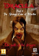 Dracula 1 Game Setup Download