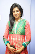 Shamili gorgeous looking photos-thumbnail-2