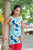 vrushali Goswami glamorous photos-thumbnail-13