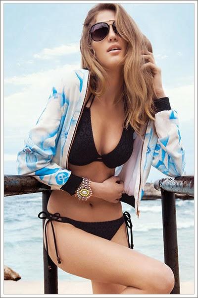 http://www.royal-blue.jp/brand/freya_swimwear/spirit.html