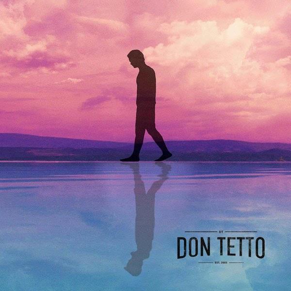DON-TETTO-Inicia-2015-estrenando-video-sencillo-ME-ODIA-ME-AMA