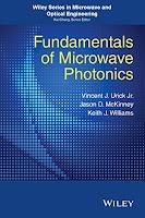 http://www.cheapebookshop.com/2015/06/fundamentals-of-microwave-photonics.html