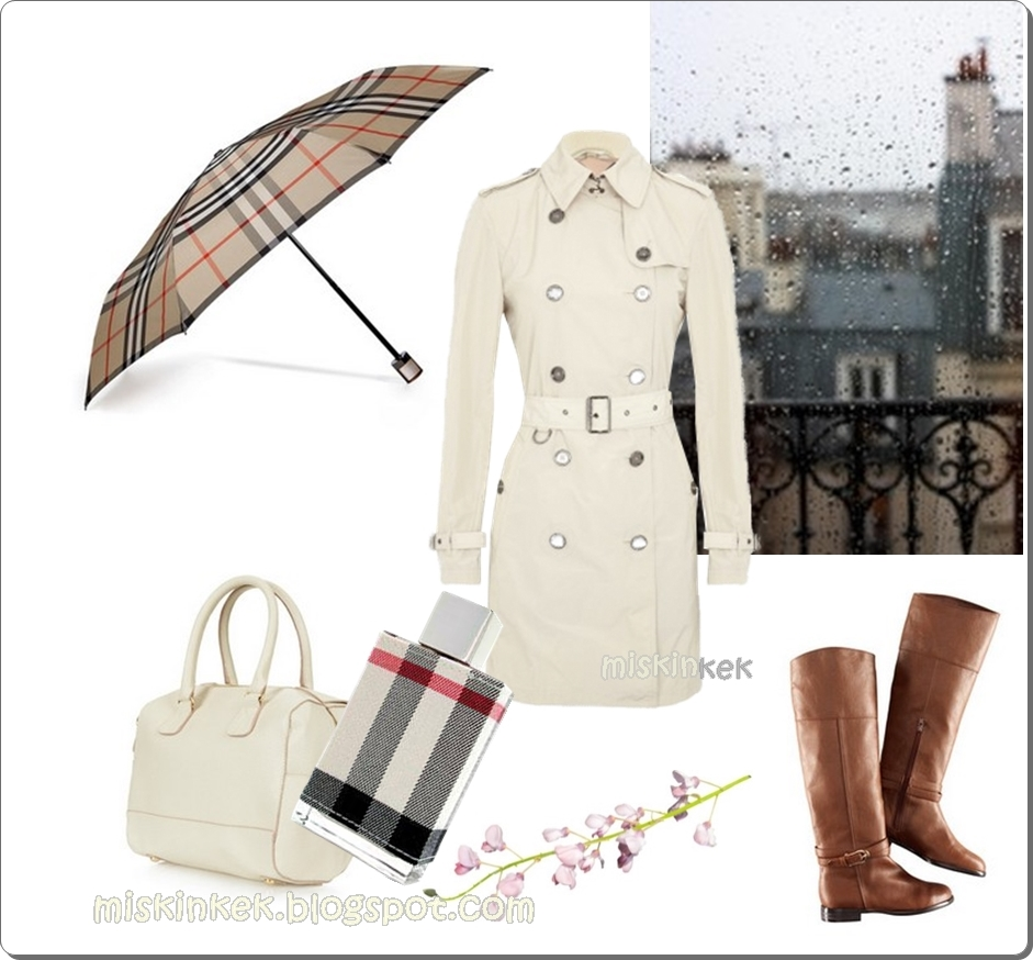 rainy day fashion tips-blog fashion-blog style-designers-fashion-kombin-lifestyle-moda-moda blog-moda trendleri-stil-style-tasarim-trend-giyim-clothes-collections-kiyafet-trend report-fashion looks, burberry