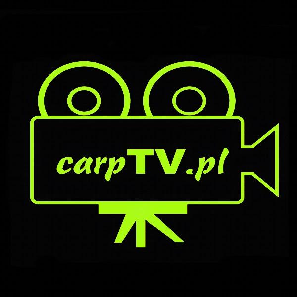 carpTV.pl