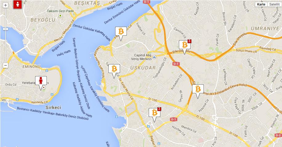 bitupcard-satis-noktalari-harita