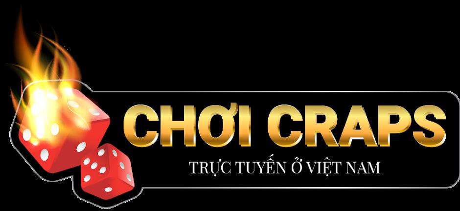 best online craps in vietnam