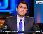 برنامج مصر الجديدة مع معتز الدمرداش حلقة الثلاثاء 26-8-2014