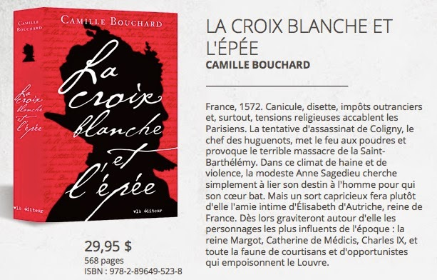 http://www.edvlb.com/croix-blanche-epee/camille-bouchard/livre/9782896495238