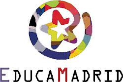 RECURSOS EDUCAMADRID