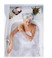 Premier Care In Bathing Walk In Bathtub Prices
