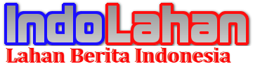 Indo Lahan
