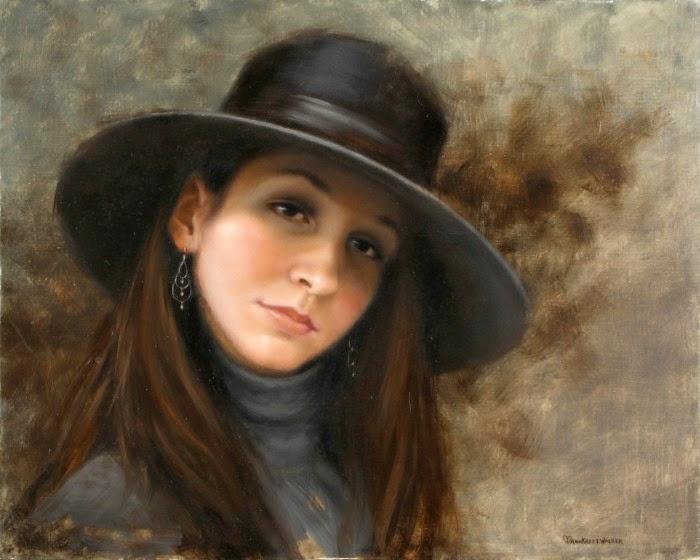 ������������ ���������. Ann Kraft Walker