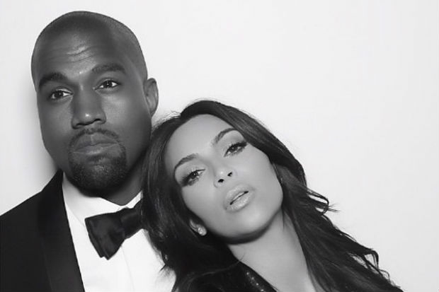 Kim & Kanye made sure their next chid was a boy by only ...