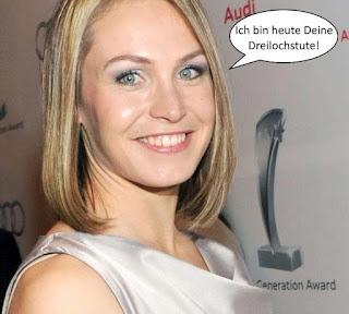 普通女性裸体 - rs-Magdalena_Neuner-748000.jpg