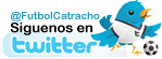 Siguenos en Twitter!