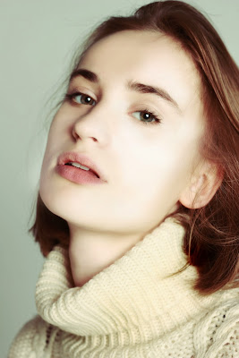 zuzanna supa model management