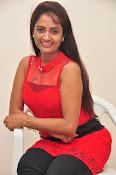 Kaveri glamorous photos gallery-thumbnail-18
