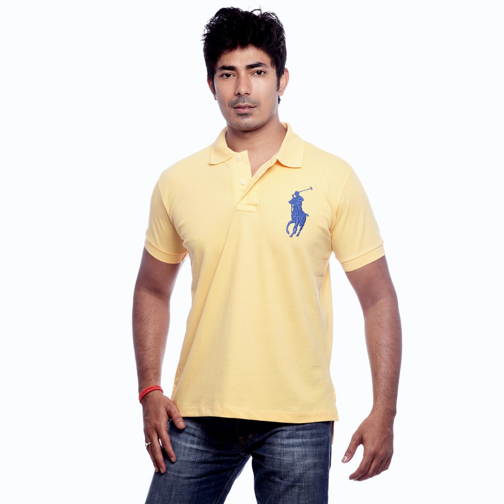 Ralph lauren t shirts collection 2012 polo t shirts for Polo ralph lauren polo t shirt