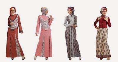 baju-lebaran