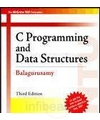 data structures by balaguruswamy ebook free download