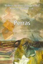 Perras (Ediciones en danza)