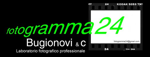 fotogramma24