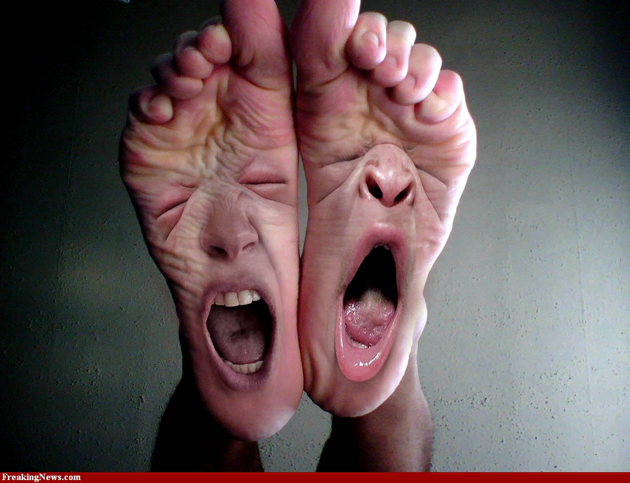 Why feet hurt when walking Why hurt hands and feet 54