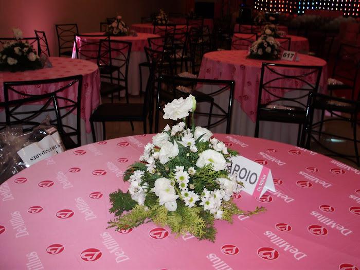 arranjo de mesa ref 002 dmillus evento