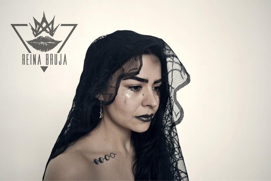 Reina Bruja