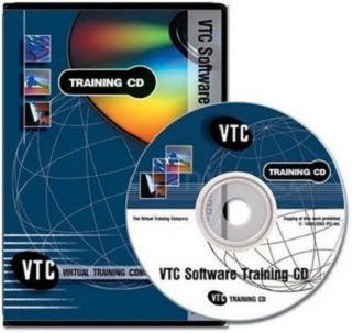 VTC Assembly Language Programming VTC.Assembly.Language.Programming