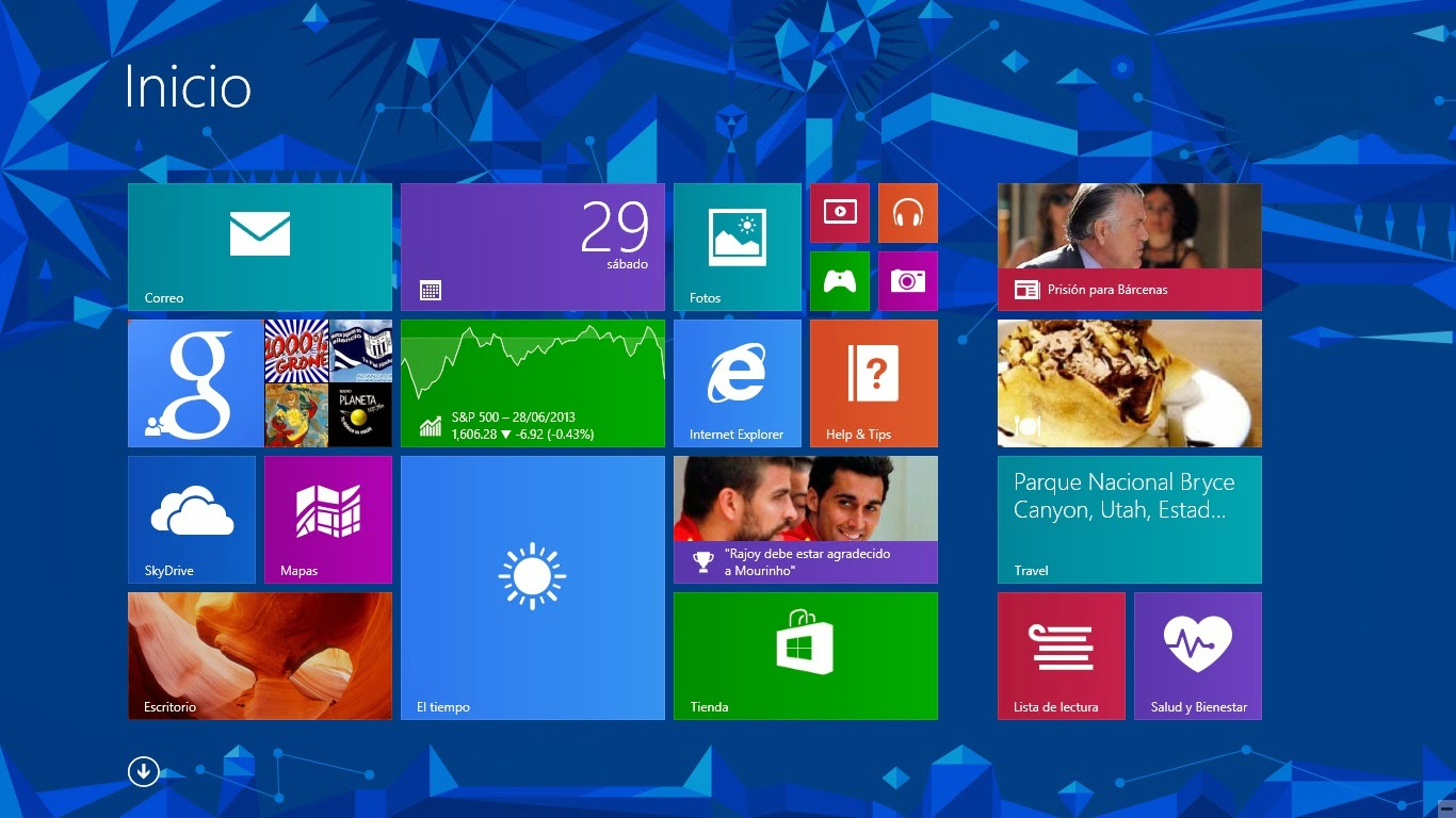 how to download windows 8.1 pro
