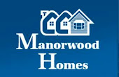 Manorwood