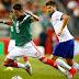 Tri cierra preparación rumbo a Brasil con vibrante choque con Portugal aun perdiendo 1 a 0