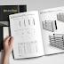 Diseño de catálogo para Tamiluz Incelsa