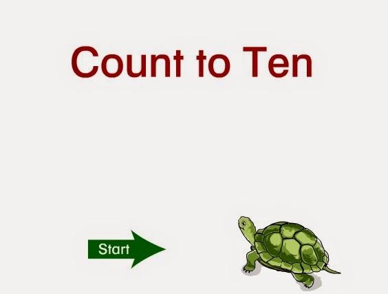 http://cokitos.com/juegos/contar-hasta-diez.swf