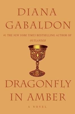 https://www.goodreads.com/book/show/5364.Dragonfly_in_Amber