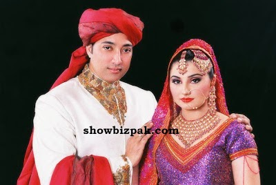javeria saud wedding picture11