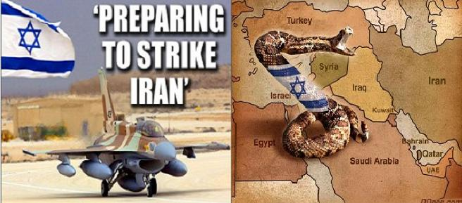 003-Iran-Israel-preparing-to-strike2.JPG
