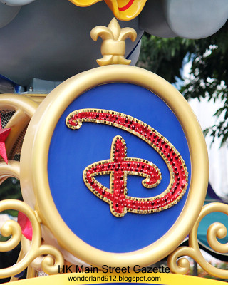 [Hong Kong Disneyland] Disney's Flights Of Fantasy Parade - Page 2 A+%252819%2529
