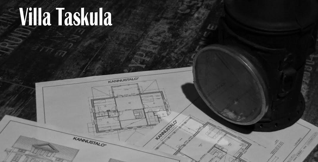 Villa Taskula