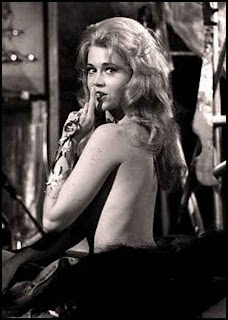 Celebrity Jane Fonda Hot Picture gallery