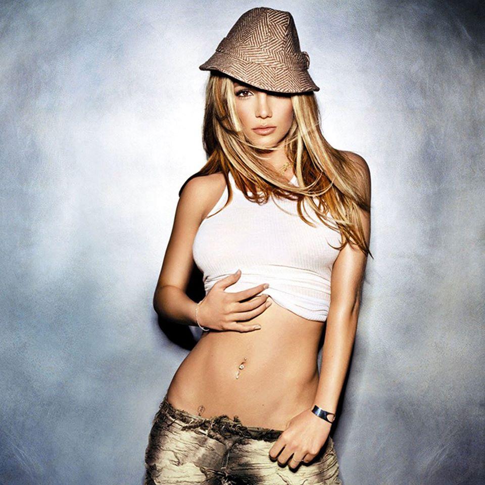 Britney+Spears.jpg