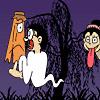 Game con ma Nobita hay tại GameVui.biz