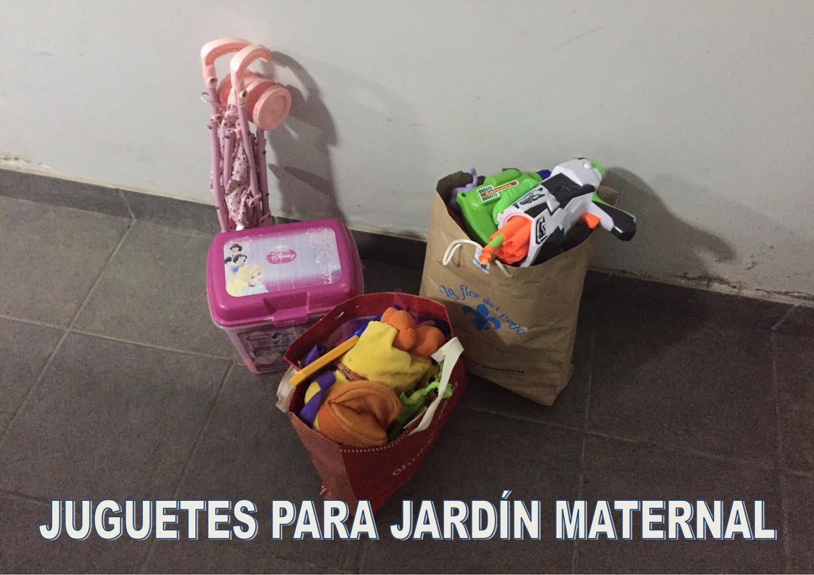 Departamento de agrupaciones y pe asclub atletico san for Jardin maternal unlp 2016