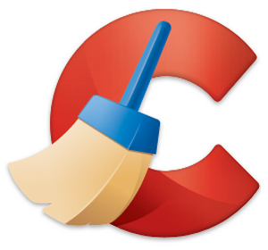 http://www.freesoftwarecrack.com/2014/12/ccleaner-5005050-free-professional-business-full-free-download.html