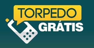 Torpedos grátis online